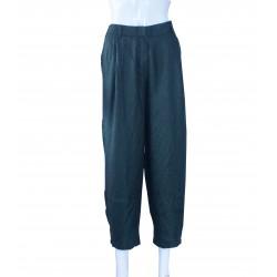 Baggy pant (Green)