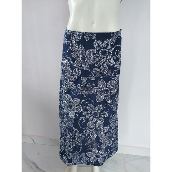 Centralla Skirts