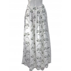 Acacia Skirt for women (white)