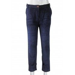 Trouser ciga (Blue)