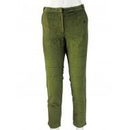 Trouser ciga (Green)