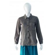 Shirts for women (Beige)