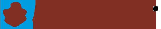 Auromira Exports